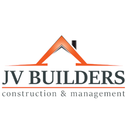 JV Builders Ltd